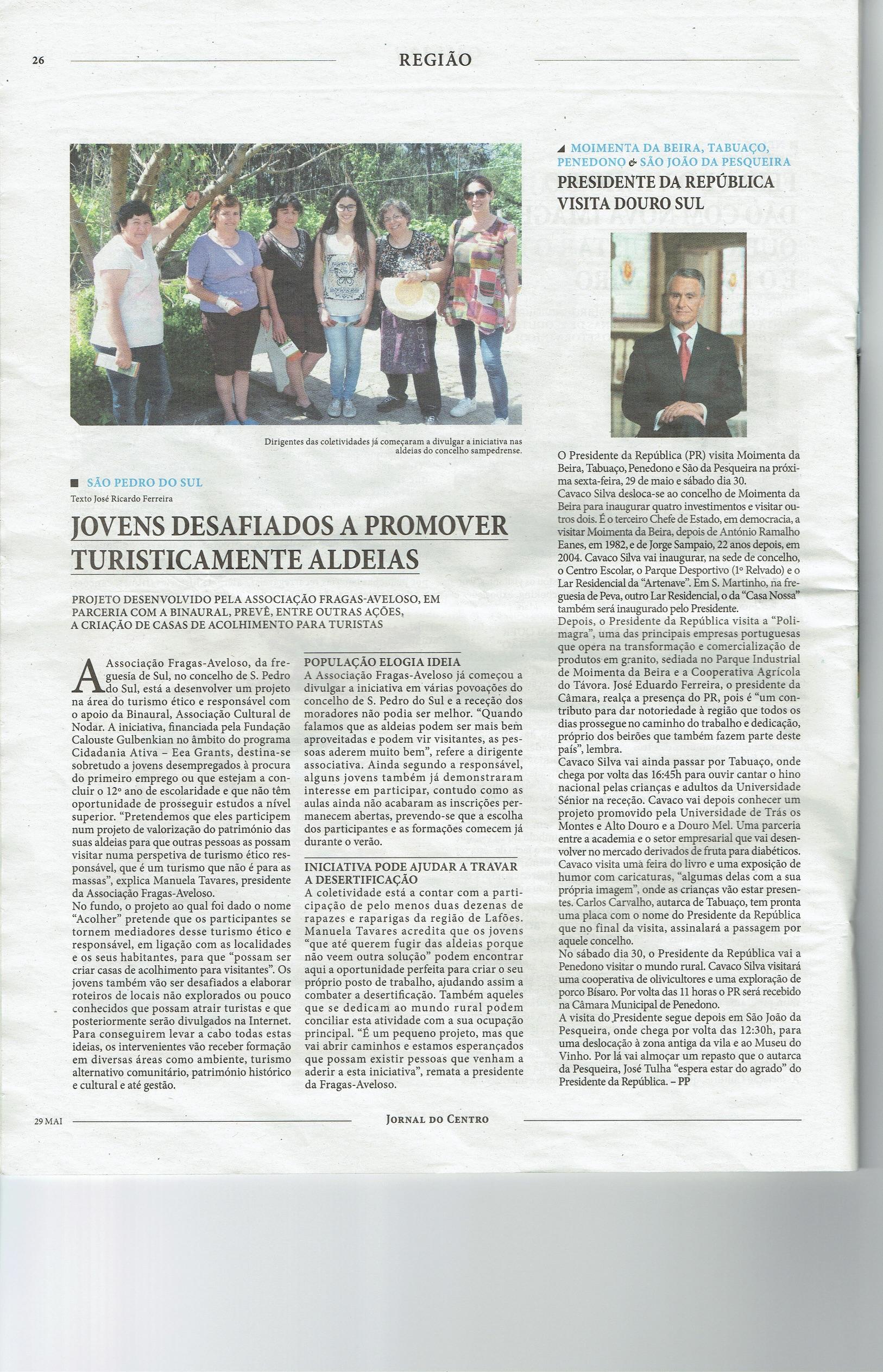 JORNAL DO CENTRO DIGITALIZADO